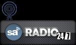 Sermon Audio Radio
