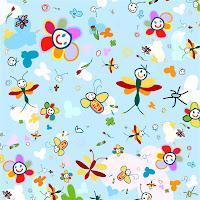 Background Kids3