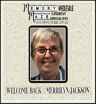 Merilyn Jackson