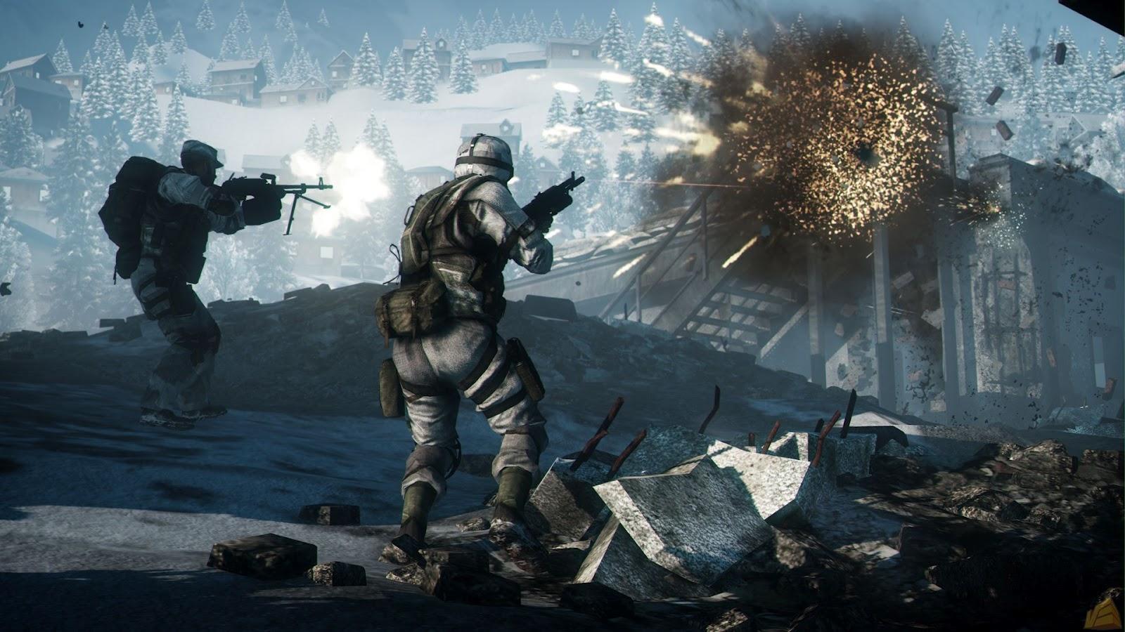 http://4.bp.blogspot.com/-d3AzOnsELyc/UBVIZRT7ICI/AAAAAAAAE2w/GE_8zlvWo3Y/s1600/battlefield-bad-company-2-02.jpg