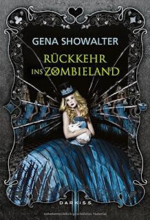 http://www.amazon.de/R%C3%BCckkehr-Zombieland-DARKISS-Gena-Showalter/dp/3956490371/ref=sr_1_3?s=books&ie=UTF8&qid=1454325250&sr=1-3&keywords=zombieland