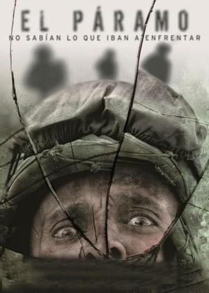 El paramo (2011) (2011)