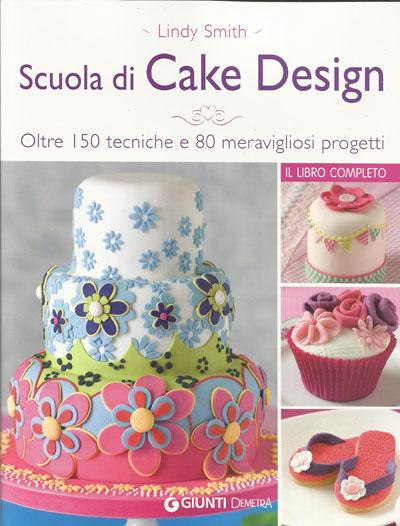 Scuola Di Cake Design Torino : Libreria L Indice - Leggere per essere liberi: Lindy ...