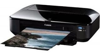 Canon Pixma IX6500