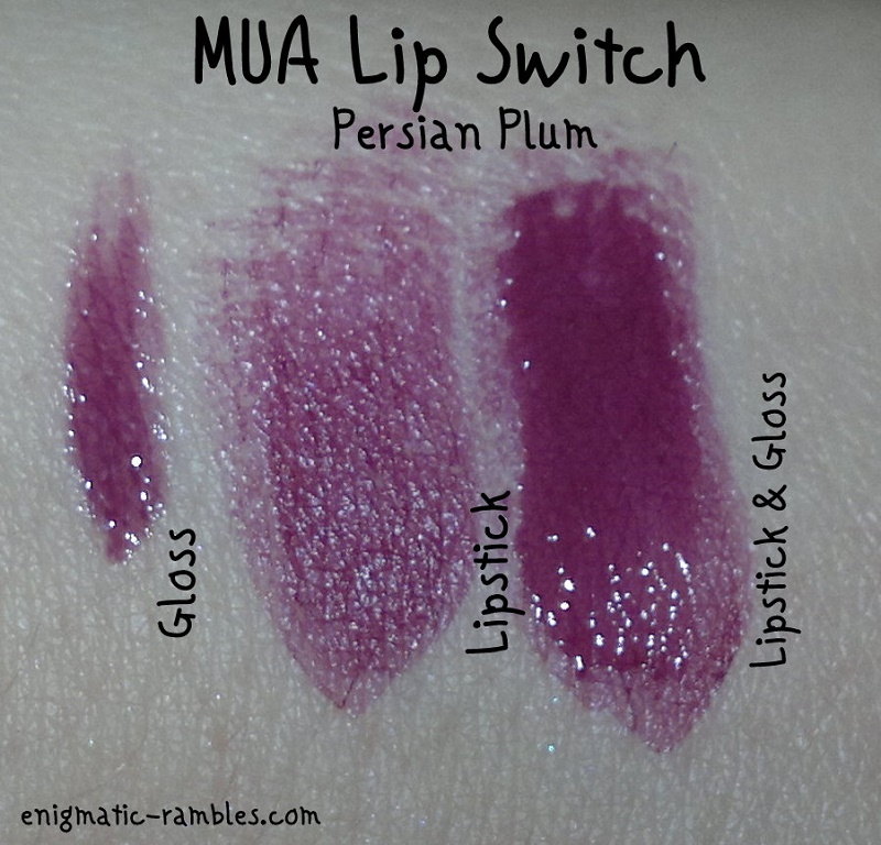MUA-Lip-Switch-Persian-Plum