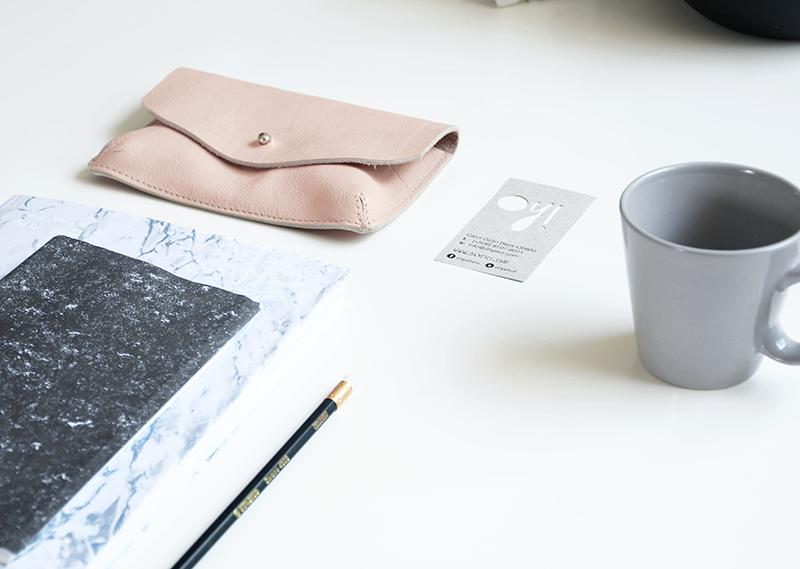 OY-blog-planning