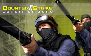 Counter strike 1.6 condition zero game review