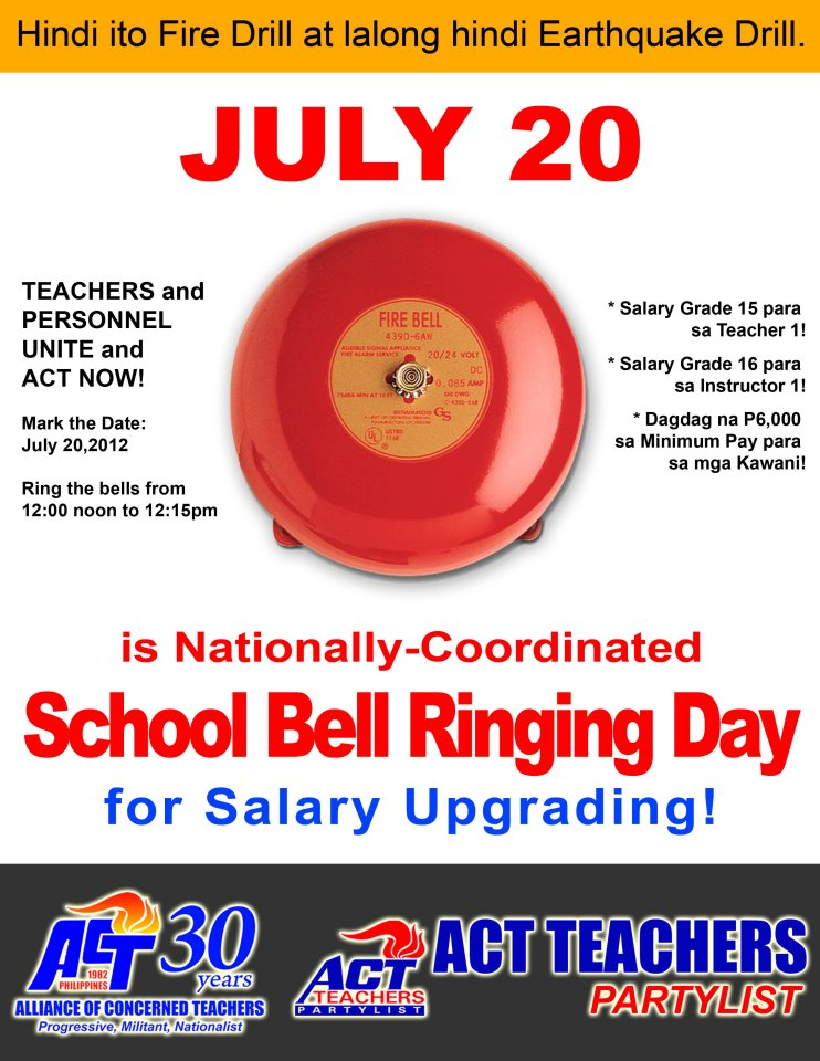 School Bell Ringing Sound Effect Mp Download