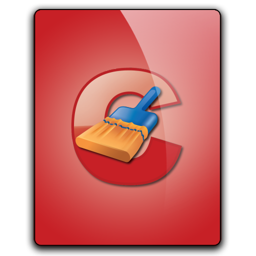 ccleaner_any_version_pro_with_serial_full_free_download