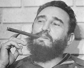 90 Razones por Fidel