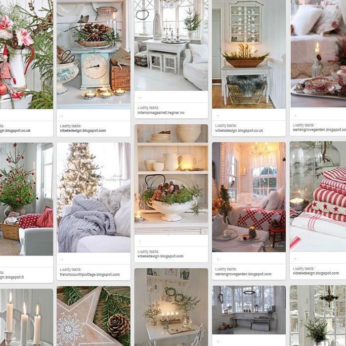 https://www.pinterest.com/amoriinit/maalaisromanttinen-joulu/