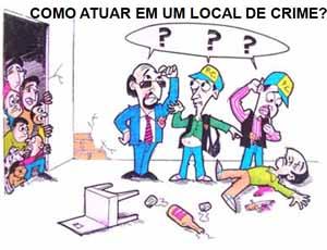 Revisao Celta - Motor no Mercado Livre Brasil