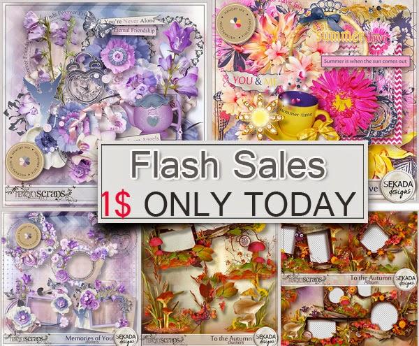 http://www.mscraps.com/shop/5flashsales/?page=3