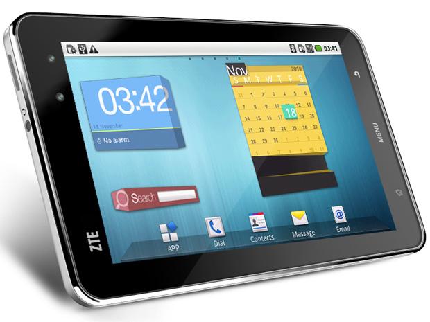 Está a fim de comprar um tablet , mas esta na dúvida de qual vai