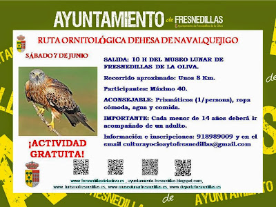 http://4.bp.blogspot.com/-d3H8nUiFEfM/U4SM9yxJCiI/AAAAAAAABU0/EoO3vkQdzIY/s400/Ruta+Ornitol%C3%B3gica.jpg