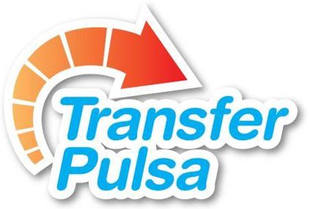 Cara Tansfer Pulsa ke Operator GSM dan CDMA (Lengkap)