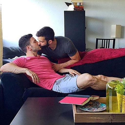 Jeux Gays : jeux rotiques gays 100 gratuits