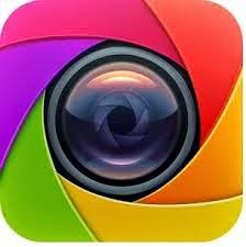 camera365