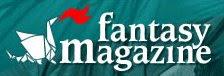 I miei articoli su FANTASY MAGAZINE