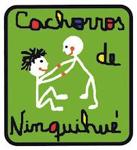 Fundación Ninquihué