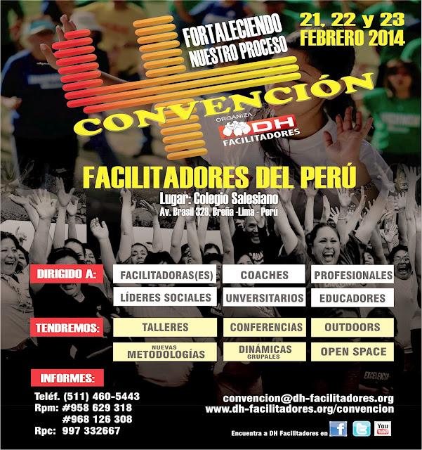 www.dh-facilitadores.org/convencion