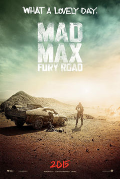 download mad max movie in hindi