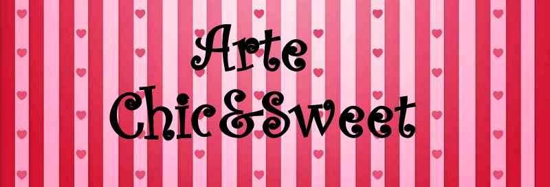 Arte Chic&Sweet