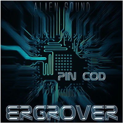 ERGROVER - PIN COD  ( NEW 2011)