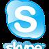 شرح برنامج سكايب بالصور Skype  ( شرح مفصل )