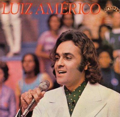 Luiz cpaAmericomundo.net Camisa 10 – Luiz Americo – Mp3