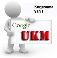 Pengertian,Kriteria dan Klasifikasi UMKM