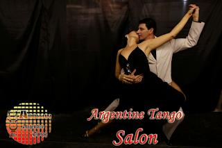 http://apollondancestudio.blogspot.gr/p/argentine-tango-salon-istoria.html