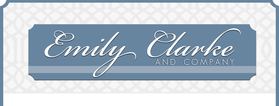 Emily Clarke & Company