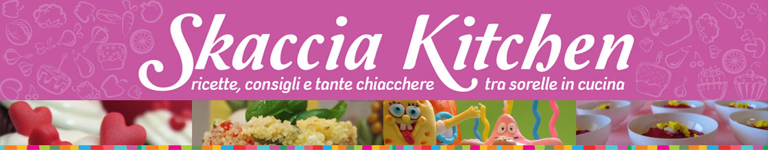 SKACCIA KITCHEN