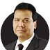 Motivasi Bapak Chairul Tanjung Kepada Pemilik Usaha Sampingan
