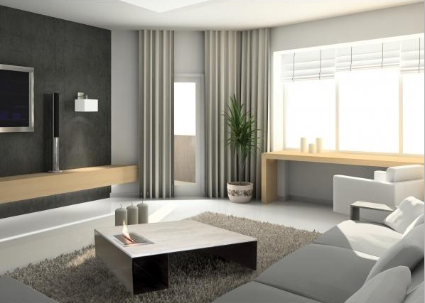 meuble mobilier moss. Black Bedroom Furniture Sets. Home Design Ideas