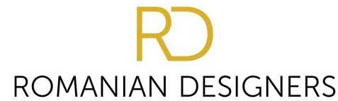 Romanian Designers
