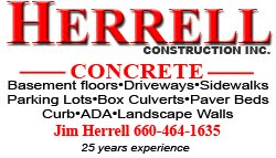 Herrell Construction