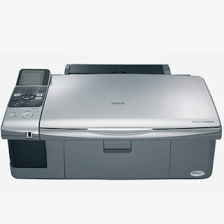 Download Epson Stylus CX6000 Printers Driver and instructions install