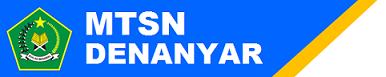 MTSN Denanyar