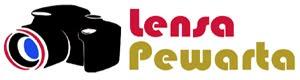 LENSA PEWARTA