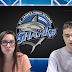 Shark Attack News 9-14-15