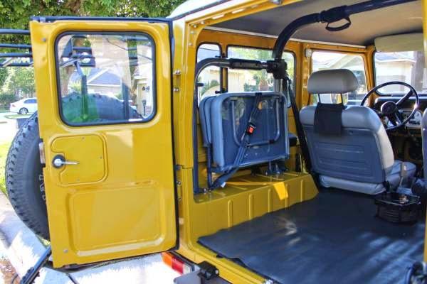 1000 Ideas About Fj Cruiser Interior On Pinterest Toyota Fj Cruiser Fj Cruiser Accessories