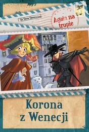 http://lubimyczytac.pl/ksiazka/253002/agata-na-tropie-korona-z-wenecji