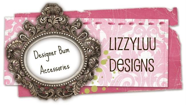 LizzyLuu Designs