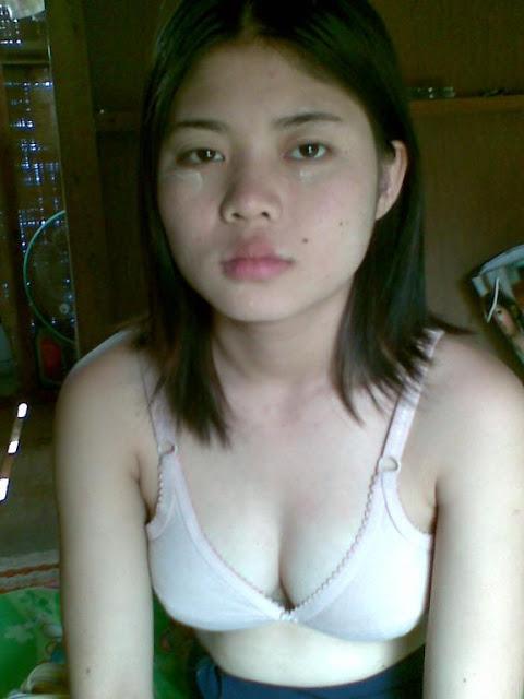 Video Abg Cantik Perawan Berjilbab Ngentot -