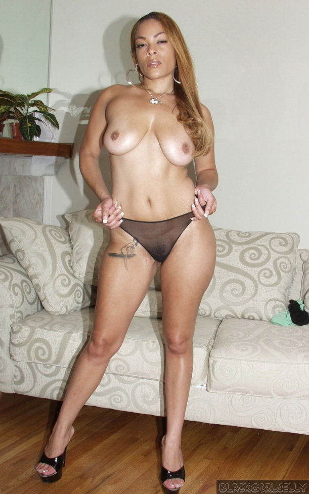 Sexy Hot Mom Milf