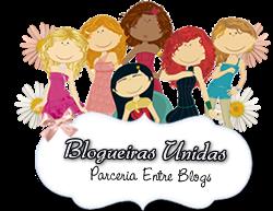 Bloguerias Unidas!