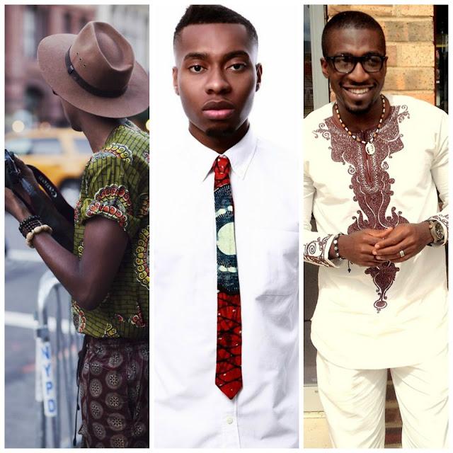 vakwetu style tips, spring, summer, african print