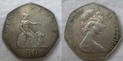 england 50 pence 1980